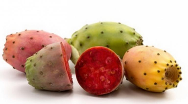 Quels sont les bienfaits de l'huile de Pépins de Figue de Barbarie : ses bienfaits, son utilisation et sa composition