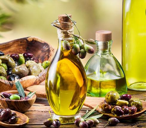 Quelles sont les vertus et bienfaits de l'huile d'olive sur la santé ?